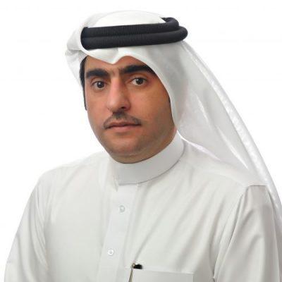 Hamad Al Mulla