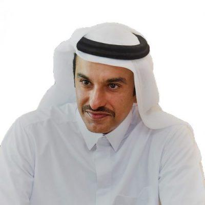 H.E. Sheikh Nawaf