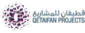 Qetaifan Projects