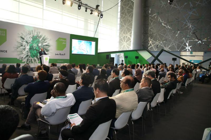 Qetaifan Projects Sales Launch