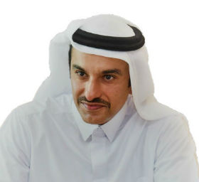 Qetaifan Projects H E Sheikh Nawaf