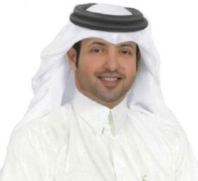 Qetaifan Projects Hamad Mohamed Al-Kubaisi
