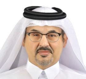 Qetaifan Projects Jamal Sharida Al-Kaabi