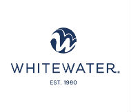 Whitewater Logo