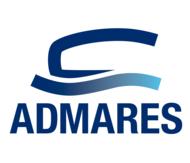 Admares Logo