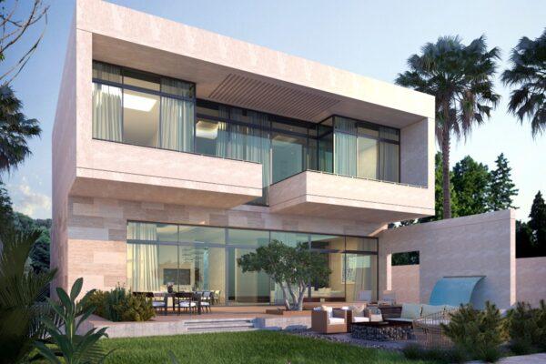 qetaifan-projects-phase2-Villa-launch