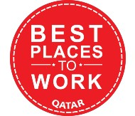 Best Places to Work Qatar