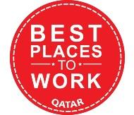 Best Places to Work Qatar